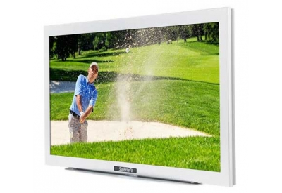 SunBriteTV - SB-3270HD-WH - Outdoor TV