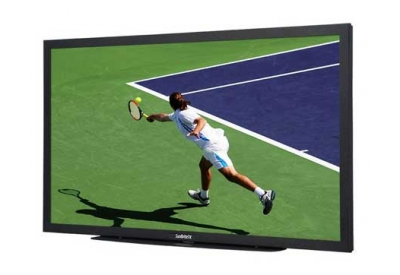 SunBriteTV - SB-4670HD-BL - Outdoor TV