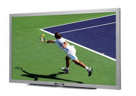 SunBriteTV - SB-4670HD-SL - Outdoor TV