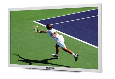 SunBriteTV - SB-4670HD-WH - Outdoor TV