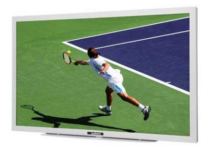 SunBriteTV - SB-4670HD-WH - Outdoor TV