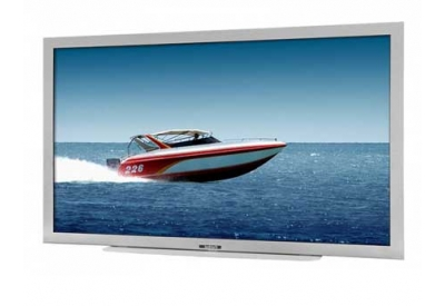SunBriteTV - SB-6570HD-SL - LED TV