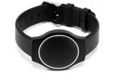 Misfit Wearables - SB0E0 - Heart Monitors and Fitness Trackers