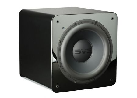 SVS - SB-2000GBK - Subwoofers