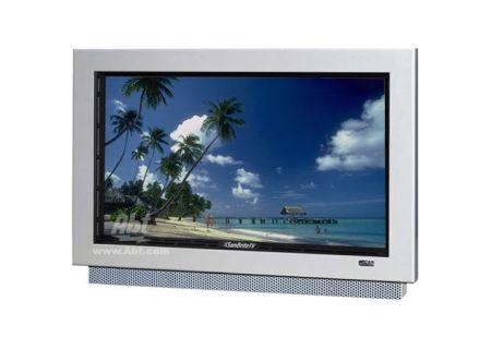SunBriteTV - 2220HD - LCD TV