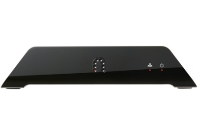 Sling Media - SB260100 - Media Streaming Devices