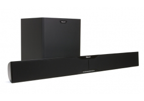 Klipsch - SB3 - Soundbar Speakers