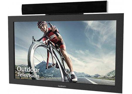 "SunBriteTV Pro Series 32"" Black Direct Sun Outdoor HDTV - SB-3211HD-BL"