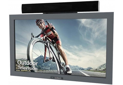 SunBriteTV - SB-3211HD-SL - Outdoor TV