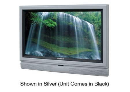 SunBriteTV - SB-3260HD - LCD TV
