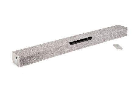 Jamo SB 36 Grey Sound Bar - SB36GREY