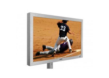 SunBriteTV - SB-4717HD-SL - Outdoor TV