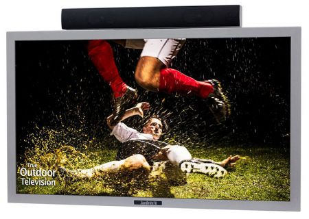 SunBriteTV - SB-4217HD-SL - Outdoor TV