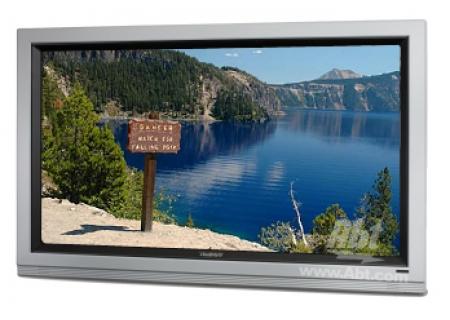 SunBriteTV - 4660HD - LCD TV