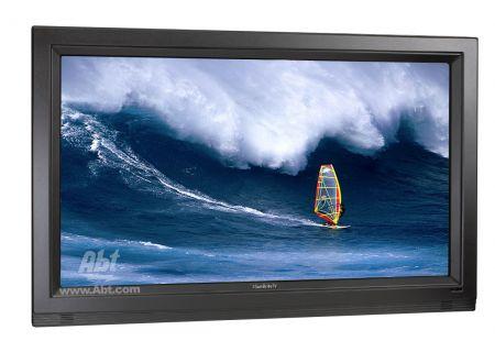 SunBriteTV - SB-4660HD - LCD TV