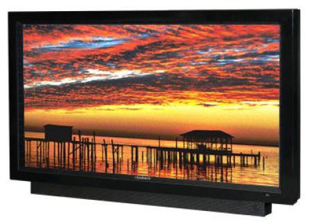 SunBriteTV - SB-5510HD - LCD TV