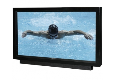 SunBriteTV - SB-5515HD-BL - LED TV