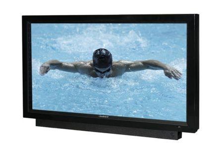 SunBriteTV - SB-5515HD-BL - LED TV