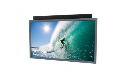 SunBriteTV - SB-5518HD-SL - Outdoor TV