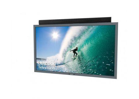 SunBriteTV - SB-5518HD-SL - Outdoor TV