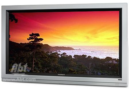 SunBriteTV - SB-5560HD - LCD TV