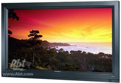SunBriteTV - SB-5560HDBK - All Flat Panel TVs