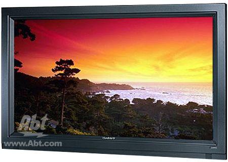 SunBriteTV - SB-5560HDBK - LCD TV