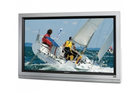 SunBriteTV - SB-5565HD-SL - LED TV