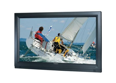 SunBriteTV - SB-5565HD-BL - LED TV