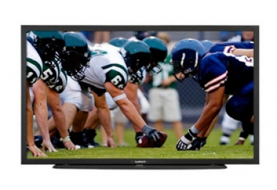 SunBriteTV - SB-5570HD-BL - Outdoor TV