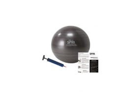 SPRI - SB55VC-PLUS - Workout Accessories