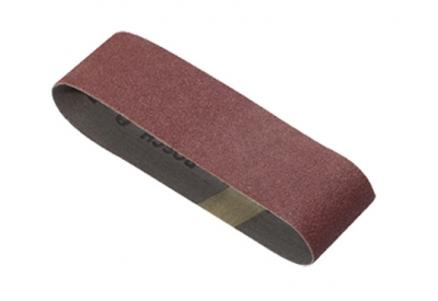 Bosch Tools - SB5R081 - Miscellaneous Tool Accessories