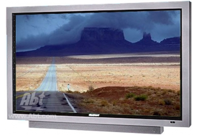 SunBriteTV - SB-6560HD - All Flat Panel TVs