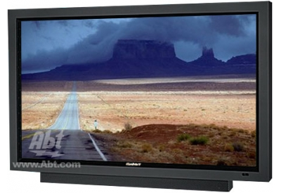 SunBriteTV - SB-6560HDBK - All Flat Panel TVs