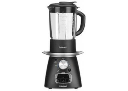 Cuisinart - SBC1000 - Miscellaneous Small Appliances