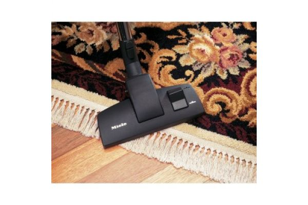 Miele Classic Combination Floor Tool - 07253830