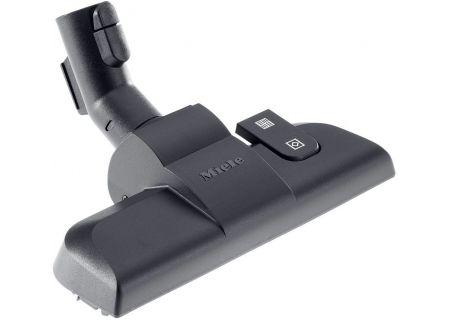 Miele - 07096792 - Vacuum Attachments