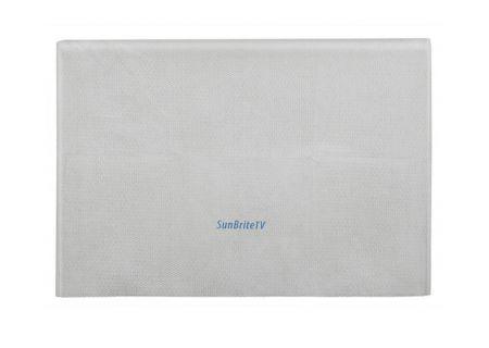 SunBriteTV - SB-DC421 - Screen Care