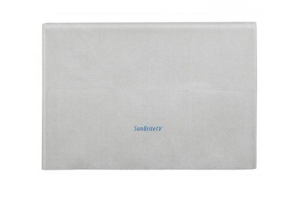 """SunBriteTV 42"""" Outdoor Premium Dust Cover - SB-DC421"""