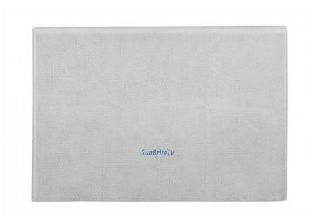"""SunBriteTV Veranda & Signature Series 65"""" Outdoor Premium Dust Cover - SB-DC-VS-65A"""