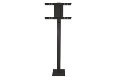 SunBriteTV - SBDP46XABL - TV Mounts