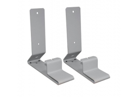 SunBriteTV - SBTS46C - Flat Screen TV Mounts