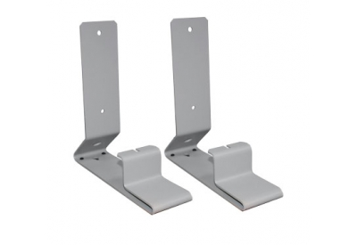 SunBriteTV - SBTS46C - TV Mounts