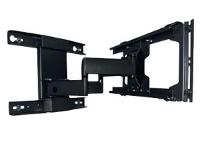 SunBriteTV - SB-WM46 - Flat Screen TV Mounts