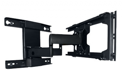 SunBriteTV - SB-WM46 - TV Mounts