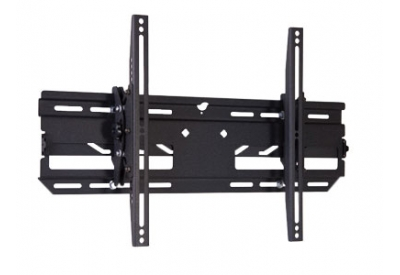 SunBriteTV - SB-WM46NA - TV Mounts