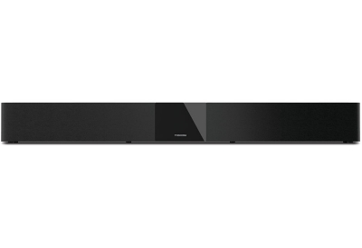 Toshiba - SBX1250 - Sound Bar Speakers