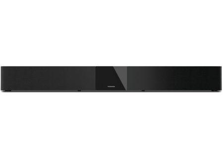 Hanover - SBX1250 - Soundbars