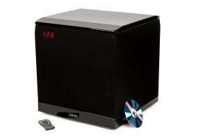 Definitive Technology - SC8000 - Subwoofer Speakers