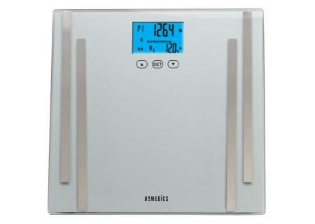 Taylor HoMedics Smart Scale  - SC902
